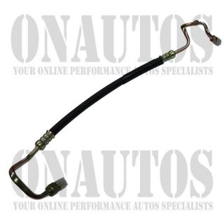 Ford Falcon BF High Pressure Power Steering Hose 6 Cylinder models
