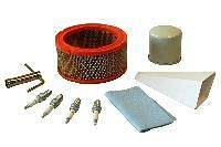 Generac Generator Engine Maintenanance Kit # 0056550