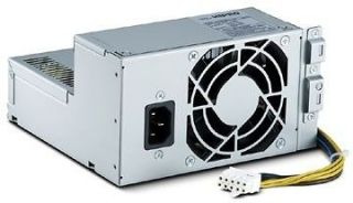 Gateway HP U271GF3 HP U272GF3 Profile 6 Desktop Power Supply 270 watt