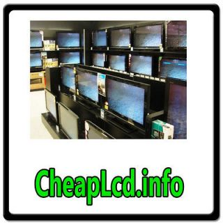 Cheap Lcd.info WEB DOMAIN FOR SALE/USED HD TV MONITOR SCREEN MARKET $$
