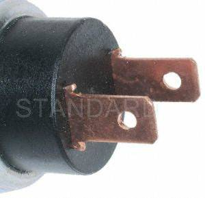 Motor Products PS135 Engine Oil Pressure Sender With Light