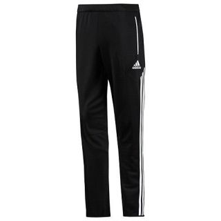adidas soccer warm up in Clothing, Shoes & Accessories