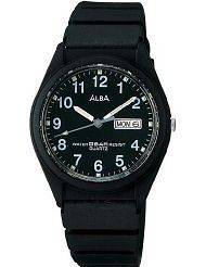 SEIKO WATCH ALBA APBX085 Analog watch Japan Limited rare