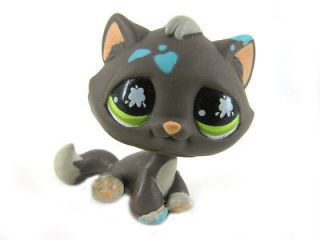littlest pet shop cat in Littlest Pet Shop