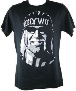 wcw nwo shirt in Clothing, Shoes & Accessories