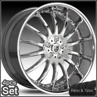14 inch tires in Wheels, Tires & Parts