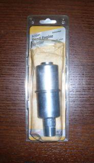 small engine muffler in Home & Garden
