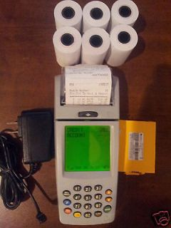 wireless credit card machines in Credit Card Terminals, Readers