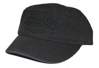 harley davidson hats in Womens Accessories