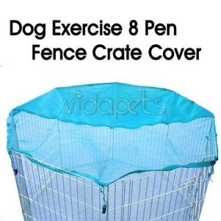 dog crates covers in Crates