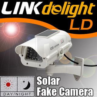 solar wireless security camera in Consumer Electronics