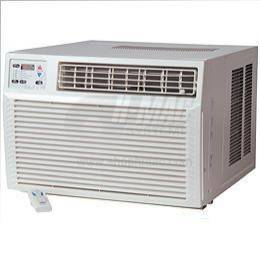 Amana AH123E35AX Thru Wall Window Air Conditioner