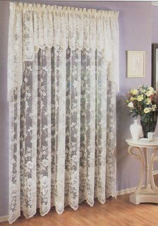 Window Treatments in Curtains, Drapes & Valances