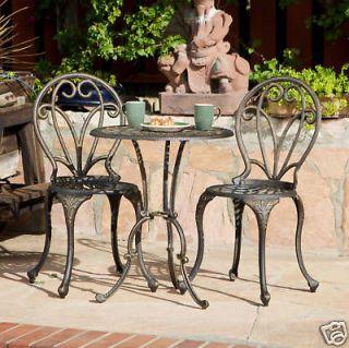 outdoor furniture sets in Patio & Garden Furniture Sets