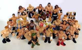 wwe rumblers toys in Sports
