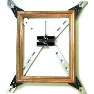 Adjustable Clamp; Clamp Mate Picture Frame Clamp
