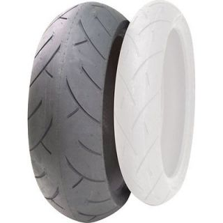190/55/17 190/55ZR17 M 1 STREET SPORT RADIAL MOTORCYCLE TIRE YAMAHA R1