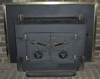 Used Fireplace Inserts Best Fireplace Insert Wood Home Fireplaces Firepits Source Fire Used