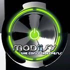 LED Mod Kit Xbox 360 Slim Console RF Board ROL (Green)