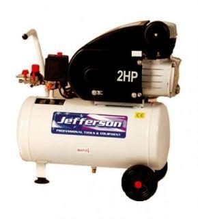 air compressor pump cast iron
