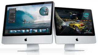 apple computer in Apple Desktops & All In Ones
