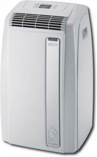 DeLonghi PACA130HPE Portable Air Conditioner