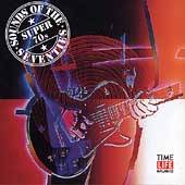 Sounds of the Seventies Super 70s CD, Nov 1998, Time Life Music