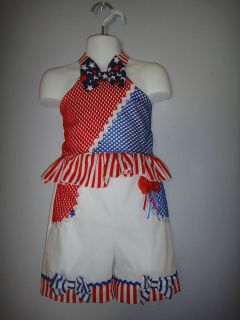 national pageant casual wear in Baby & Toddler Clothing