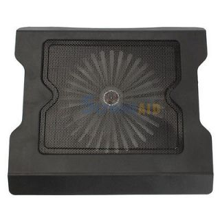 cooling pad for laptop in Laptop Cooling Pads
