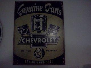 classic chevy trucks in Chevrolet