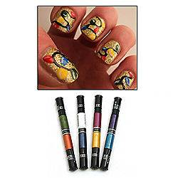 nail art pens in Nail Art