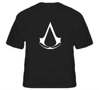 assassins creed wii in Video Games