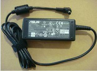 Newly listed Asus Eee PC 1000HA 1000HC 1000HD 1000HE 1000HG AC Adapter