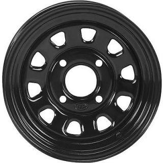 honda rancher 420 wheels in Wheels, Tires