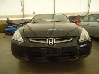 honda accord 2004 starter in Starters & Parts