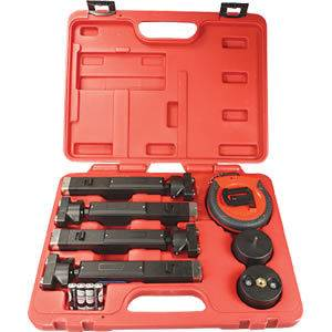 wheel alignment tool in Automotive Tools