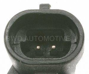 BWD Automotive CBE104 Ignition Control Module