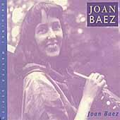 Master Series Remaster by Joan Baez CD, Aug 2001, Vanguard