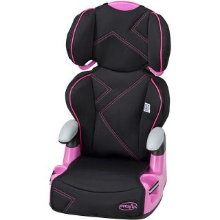 Baby  Car Safety Seats  Booster to 80lbs