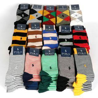 ralph lauren in Socks