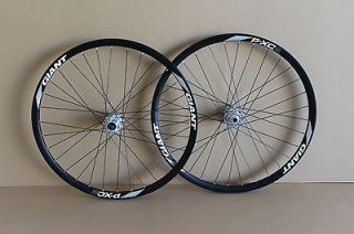 Take off Giant P XC2 26 Disc 15mm DT Swiss 370 Mountain Bike XC