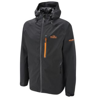 Bear Grylls Freedom Jacket BNWT RRP £159.99