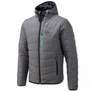 Bear Grylls 2012 ClimaPlus Jacket in Steel Chest 44 X Large