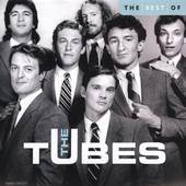 The Best of the Tubes 10 Best Series by Tubes The CD, Aug 2005