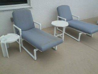 used patio furniture in Home & Garden