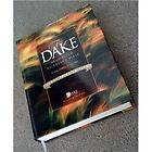 Holy Bible King James Version, Dakes Annotated Reference (1999