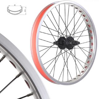 bmx bike rims in Bicycle Parts