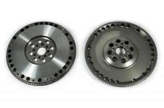 VR FORGED CHROMOLY FLYWHEEL 90 96 NISSAN 300ZX TURBO VG30DETT