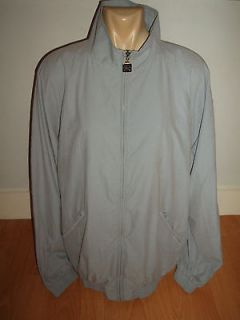 paul & shark yachting jacket size large oi polloi terrace wear bj