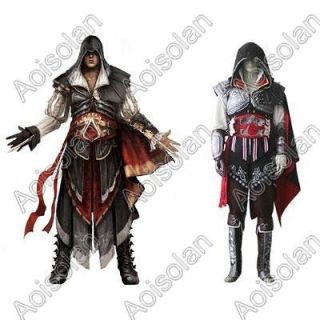 assassins creed black edition in Video Gaming Merchandise